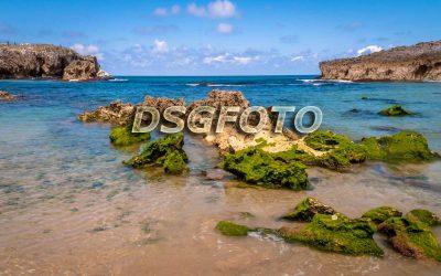 Playa del Toro, Asturias
