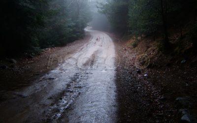 camino bujaruelo